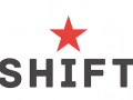 Shift London